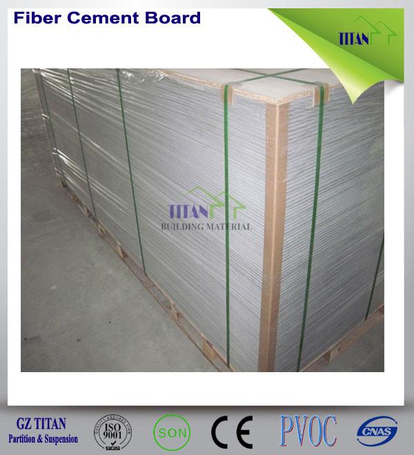 Cement Board Brand Names : High density fiber cement board outdoor on aliexpress