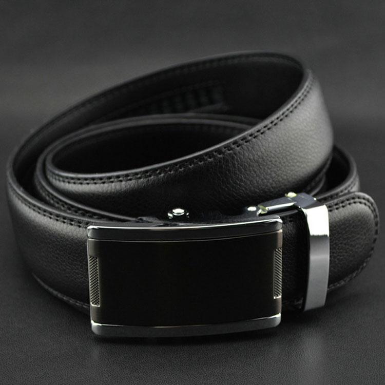 HTB16GQKPVXXXXXKaFXXq6xXFXXXt - Pateroy Belt Designer Belts Men High Quality Leather Belt For Men luxury Ceintures Ceinture Homme Cinturones Hombre Cinto Riem