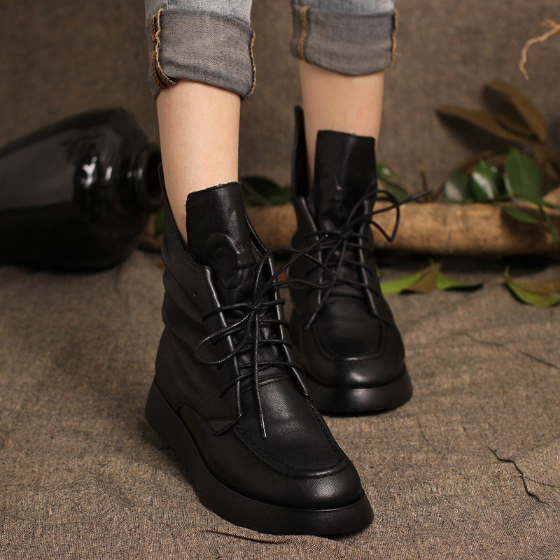 High Quality Combat Boots Boots Promotion-Shop for High Quality ...