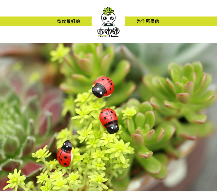 popular insects crafts-buy cheap insects crafts lots from china
