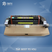 Printer Heating Unit Fuser Assy For HP CP5525 CP 5525 HPCP5525 HP5525 RM1-6082 RM1-6180 Fuser Assembly On Sale
