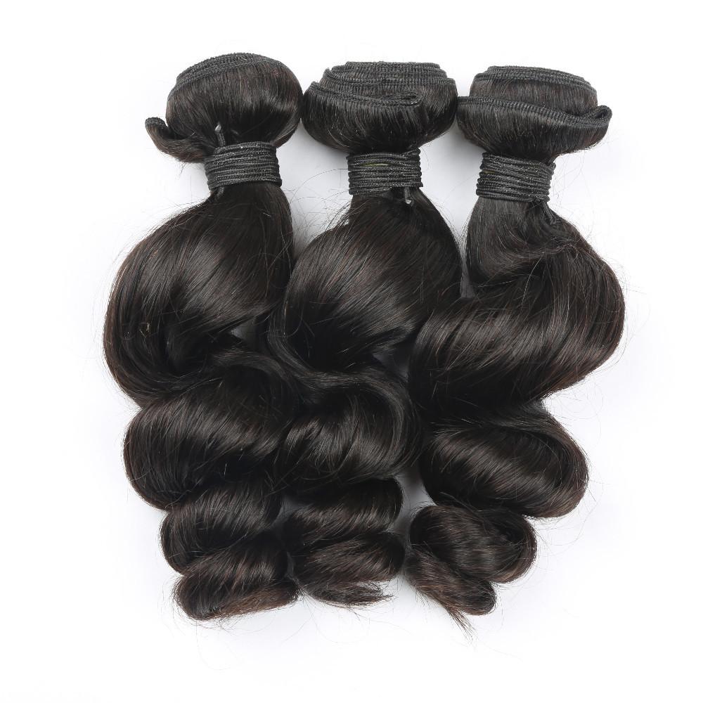 Hair Weave Companies Uk 105