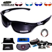 Buy Queshark TR90 Uv400 Professional Polarized Cycling Sunglasses Bike Goggles Fishing Ski Glasses Sports Bicycle Sunglasses Eyewear for $10.66 in AliExpress store