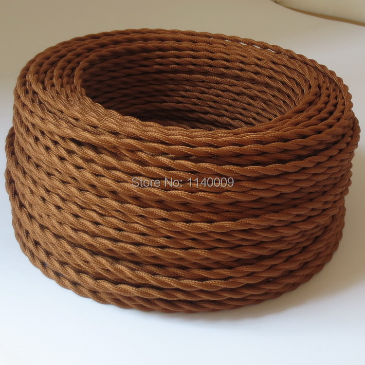 popular cloth cord covers buy cheap cloth cord covers lots from china cloth cord covers. Black Bedroom Furniture Sets. Home Design Ideas
