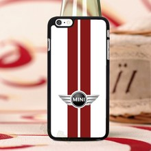 mini car hard skin cell phone bags & cases cover for phone for iphone 4/4s 5/5s 5c 6 6plus cover cases with free gifts(China (Mainland))
