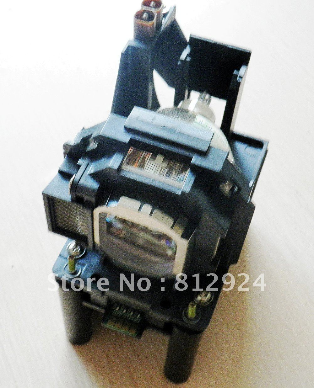 Фотография ET-LAF100 Projector Lamp to fit PT-FW300EA Projector