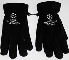 2016 Champions League Football soccer training outdoor sports warm set multifunctional neck collar Circle(can be hat),ride set(China (Mainland))