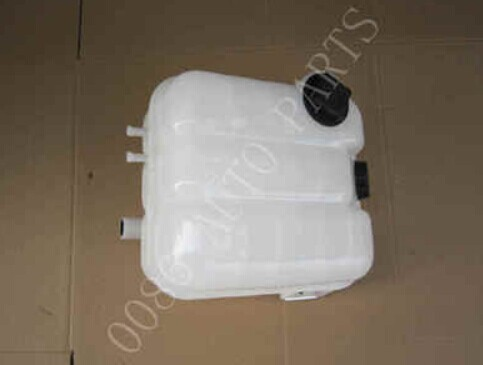 Volvo trucks, vice water tank accessories Volvo pump car accessories imported Volvo truck cistern fittings(China (Mainland))
