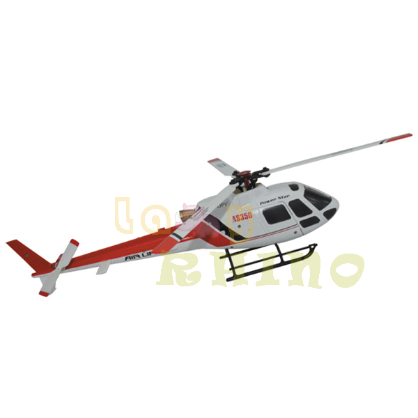 Здесь можно купить  WLtoys V931 Brushless AS350 Scale Three-Blade Structure Flybarless System 2.4G 6CH RC Helicopter WLtoys V931 Brushless AS350 Scale Three-Blade Structure Flybarless System 2.4G 6CH RC Helicopter Игрушки и Хобби
