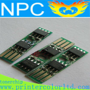 chip FOR FujiXerox DocuPrint-305MF chip FOR Xerox CP305 MF FOR Fuji Xerox DP CM-305-DF chip color reset resetter chips(China (Mainland))