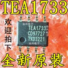 Buy Free 10pcs/lot TEA1733T TEA1733 IC Chip SOP8 LCD p integration new original for $3.51 in AliExpress store