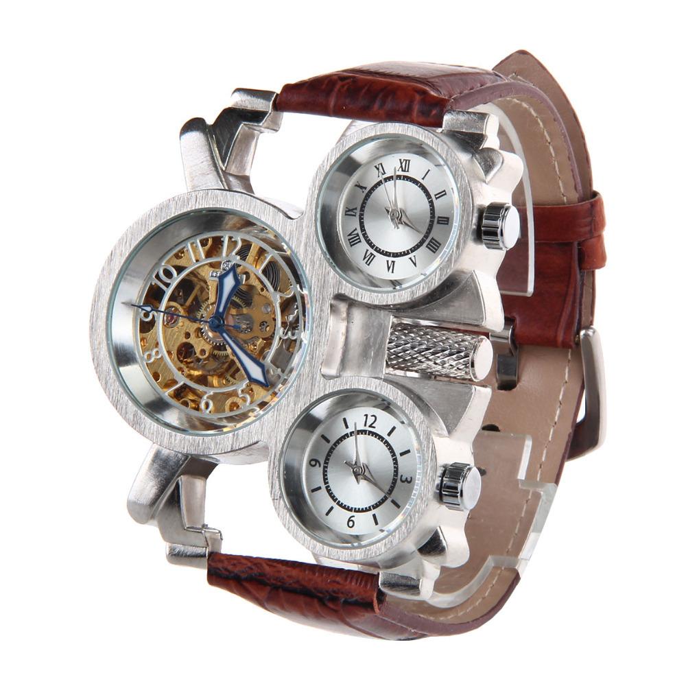 Сколько стоят часы наручные Купить часы в Украине