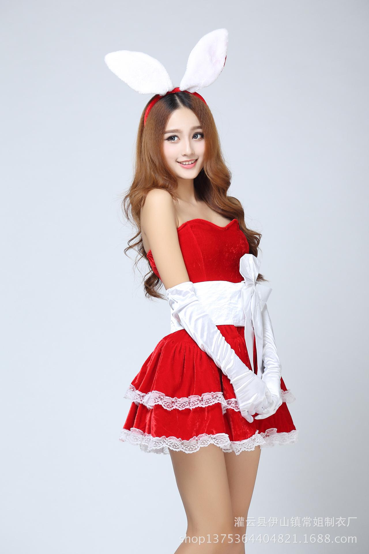 Japanese school uniform girl