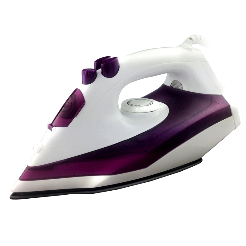Steam Iron For Clothes ~ Iron household steam handheld mini irons