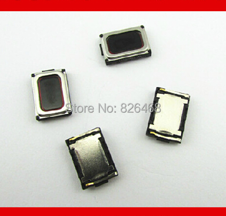New Loud Speaker Buzzer For NOKIA 603 5530 X6 6700S C7 X3 C6 701 710 cell phone Free shipping(China (Mainland))