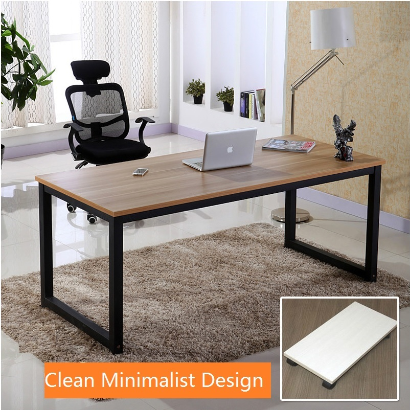 compare prices on office desk tops online shopping buy