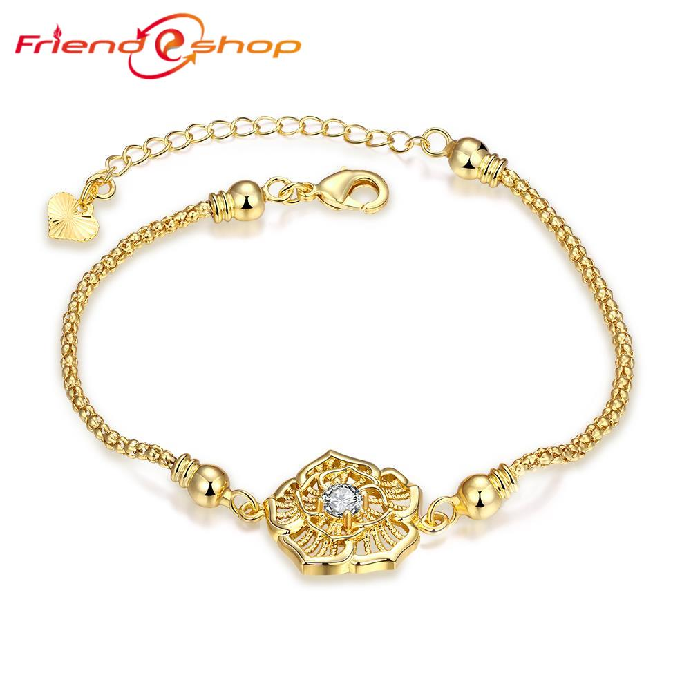 Compare prices on 9999 gold online shopping buy low price for Jewelry sale online shopping