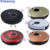 Intelligent A380 Robot Vacuum Cleaner,Low noise,2200 mAH Lithium Ion Battery,Auto Recharge Automatic Vacuum Cleaner for home