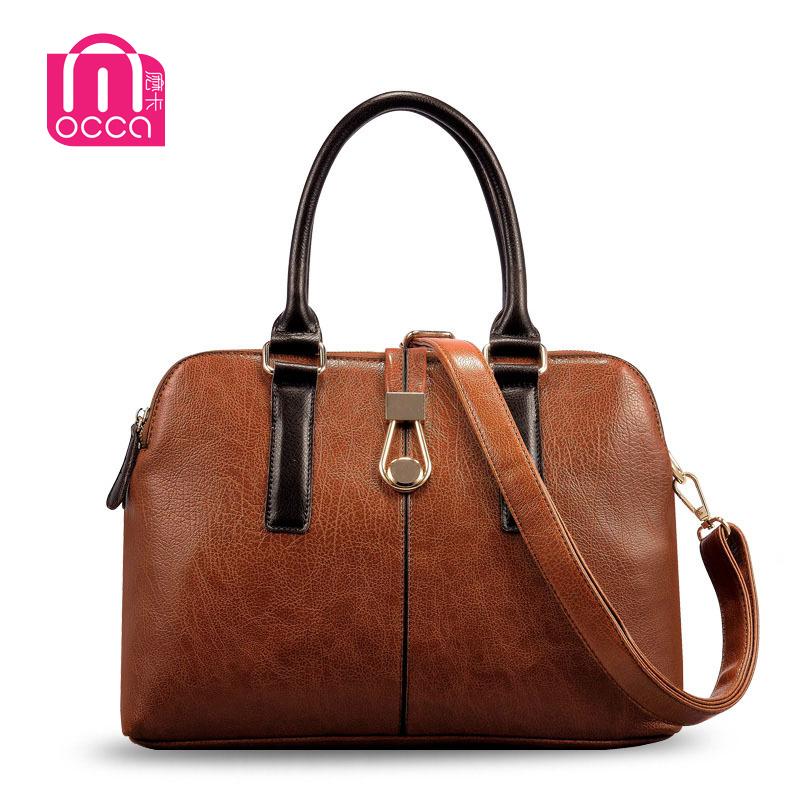 Free Shipping New 2015 Bags Vintage Hasp Women Messenger Bag Fashion Casual Elegant British Style Handbag Cross-Body Luxury Bags(China (Mainland))