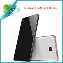 original Lenovo P780 mtk6589 Quad core smart phone 5 inch IPS 1.2GHZ Android4.2 4000mAh 1280X720 russian language free shipping