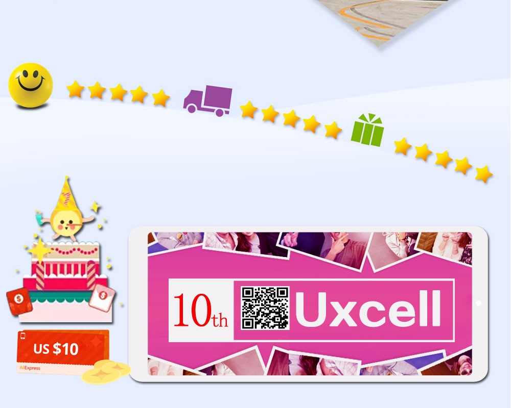 5-U-Cooll_05