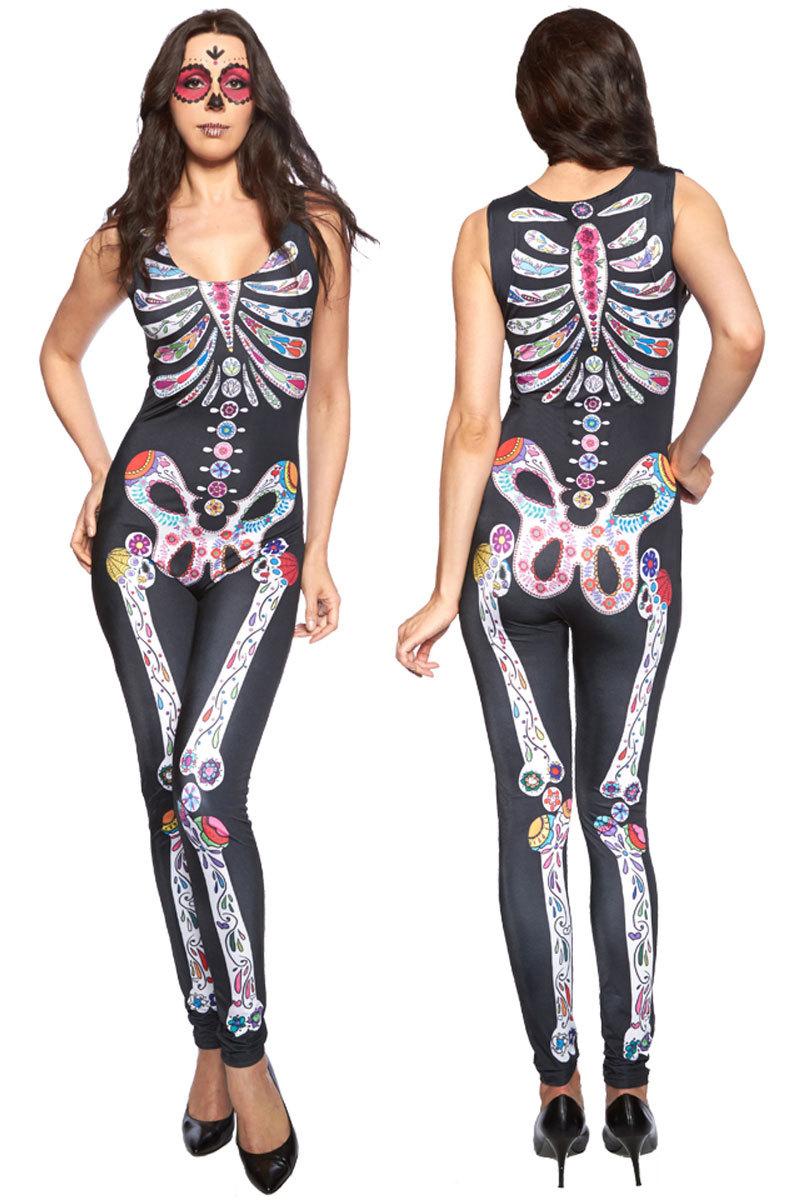 Popular Halloween Costume Women Ideas Buy Cheap Halloween - Cheap Halloween Costume Ideas For Women