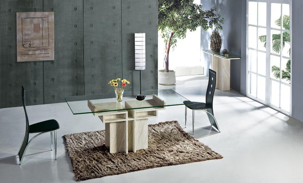 Popular Natural Stone Furniture Buy Cheap Natural Stone Furniture Lots From C