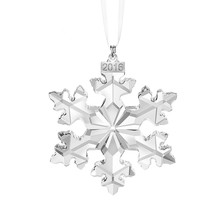 Swarovs crystal ball pendant 2016 Christmas gift angel bells hang act the role of snowflakes trailer car act the role ornament(China (Mainland))
