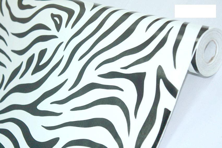 acheter pvc vintage papier peint en vinyle wall sticker bricolage accueil. Black Bedroom Furniture Sets. Home Design Ideas