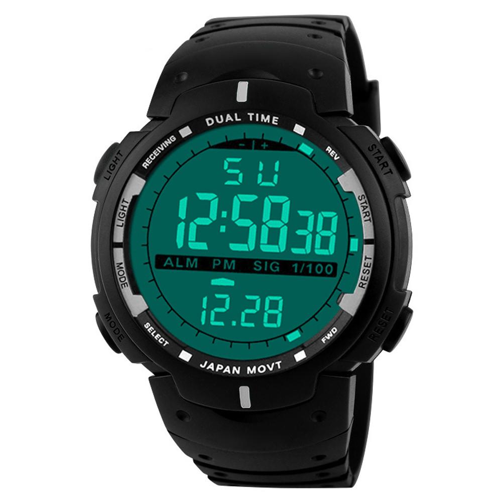 Купить наручные часы из Китая - интернет магазин китайских ...