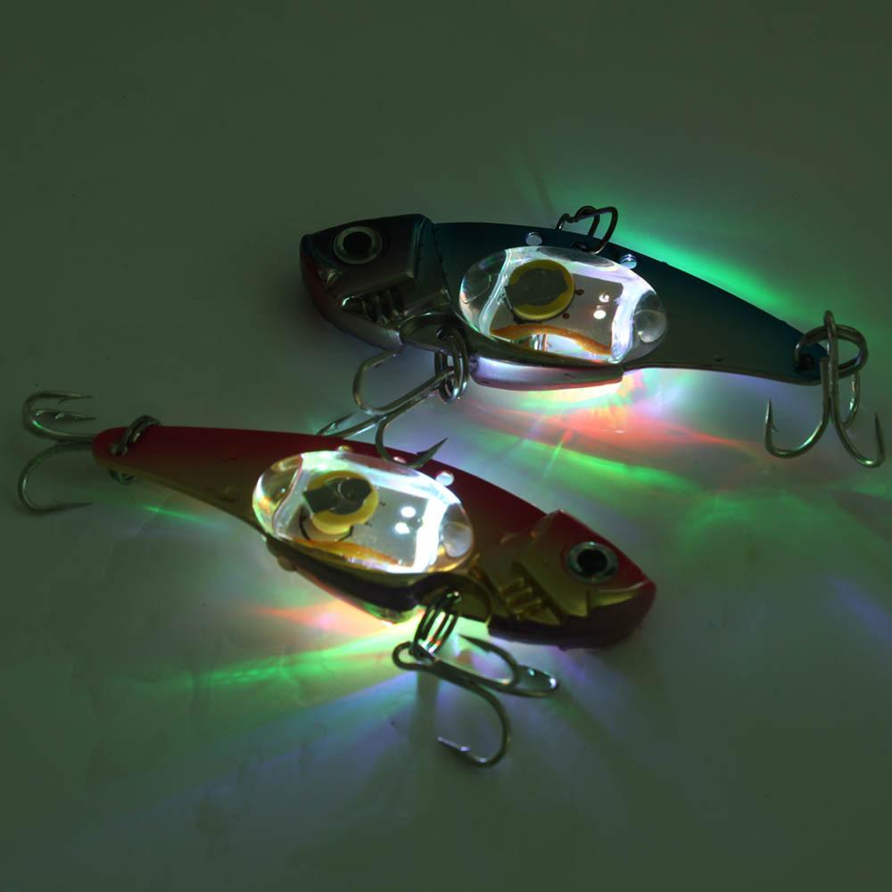 светодиод для рыбалки купить