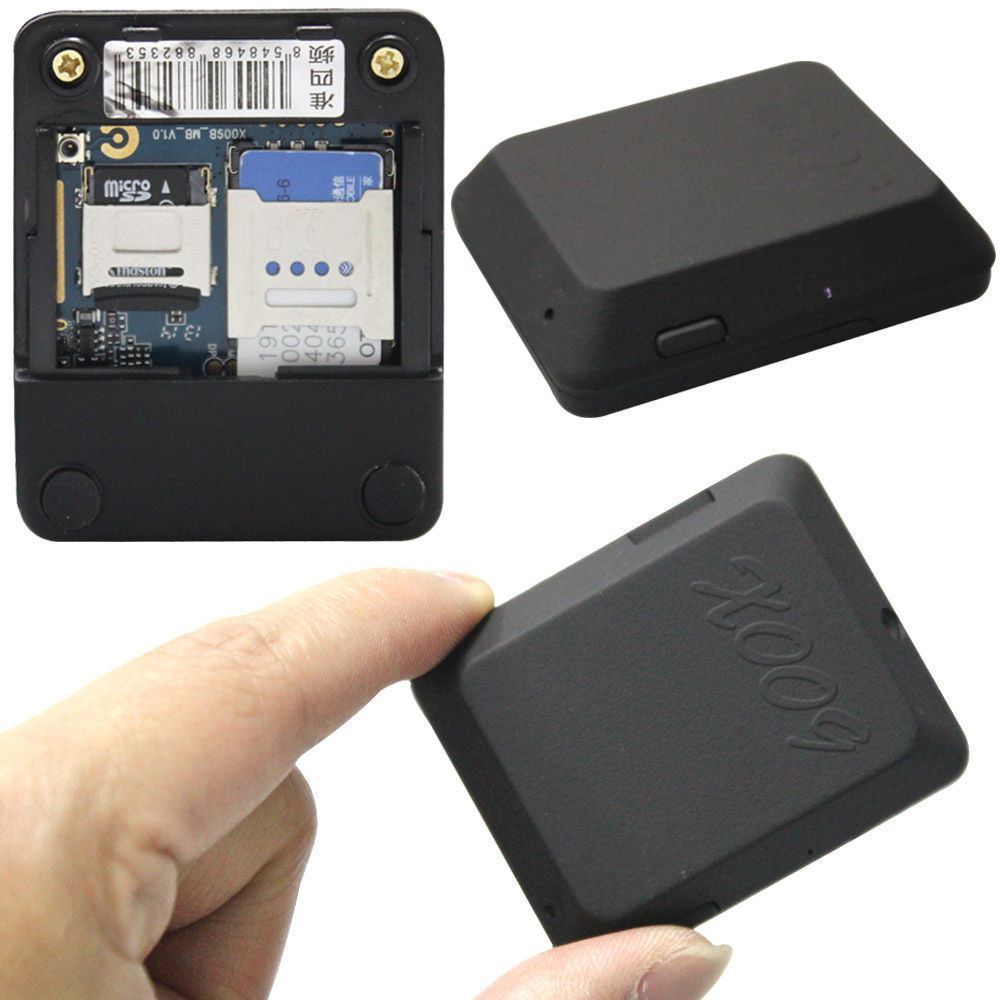 Latest mini camcorders X009 Mini Camera Monitor Video Recorder SOS GPS DV GSM camera 850/900/1800/1900MHz hiding camera spy cam(China (Mainland))