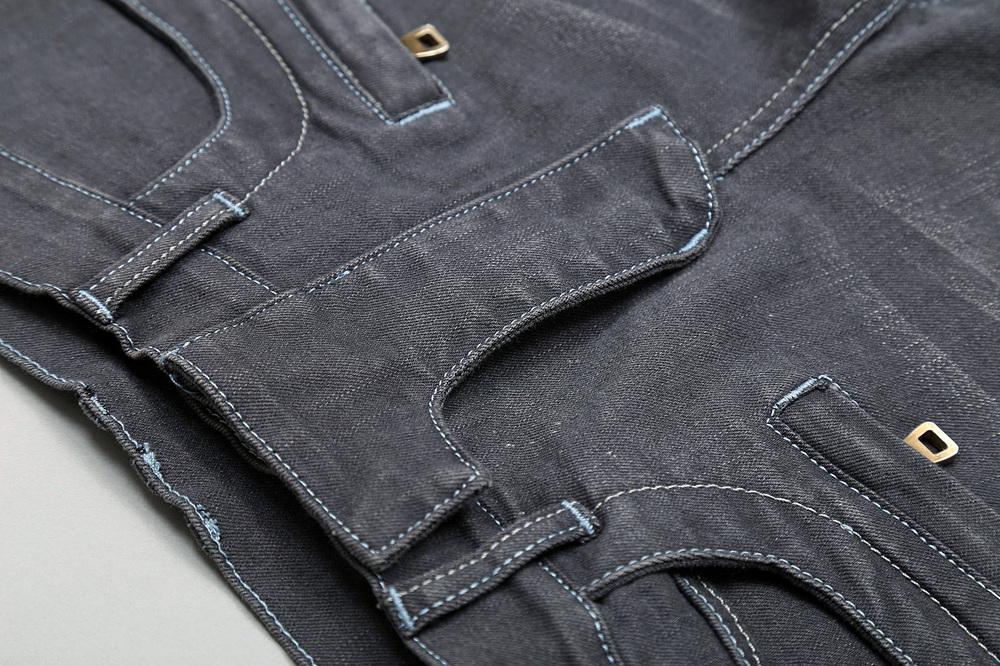 Хорошие джинсы с доставкой