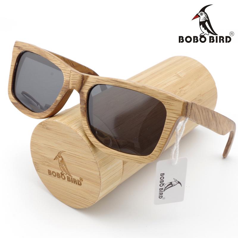 Bb4195wood fashion vendita calda colori modello di legno for Occhiali da sole montatura in legno