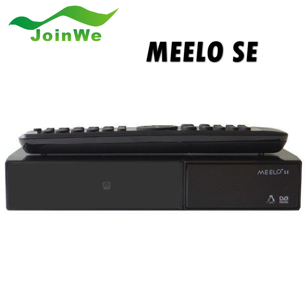 2pcs/lot  VU solo 2 se  twin tuner,2DVB-S2 upgraded from VU solo2 Satellite Receiver<br><br>Aliexpress