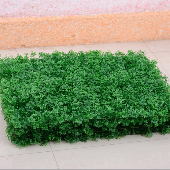 Diy Fake Grass Backyard : grass diy crafts fairy garden decoration cesped artificial lawn