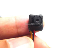 wholesale mini camera cctv