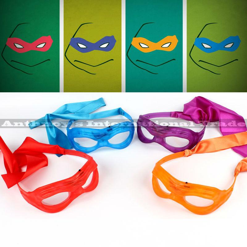 Acquista all ingrosso online ninja turtles film in d da