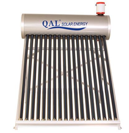 Best selling Solar water heater Non-preesure solar energy (lg18)(China (Mainland))