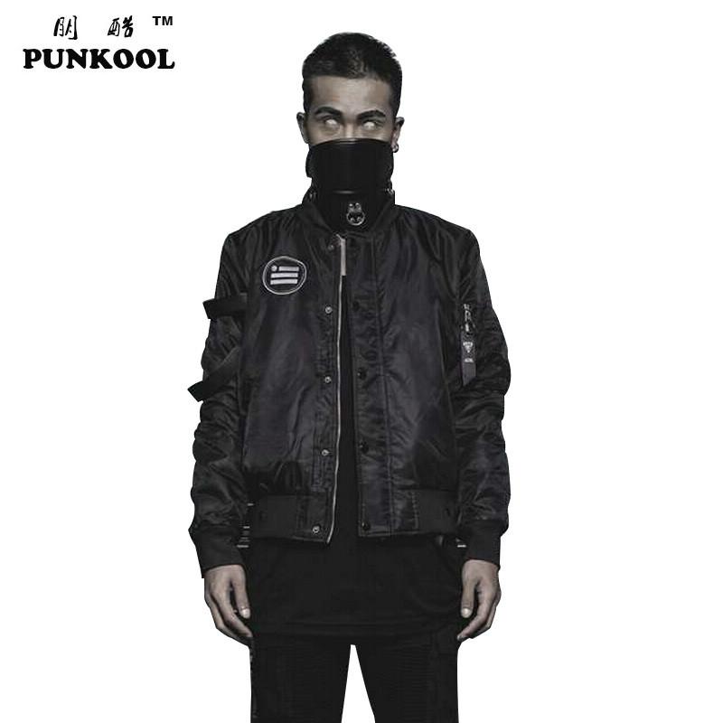 2015 Fashion Bomber Ma1 Pilot Jacket For Men Winter Jackets Air Force Jackets Printed Embroidery Baseball Military Jackets Men