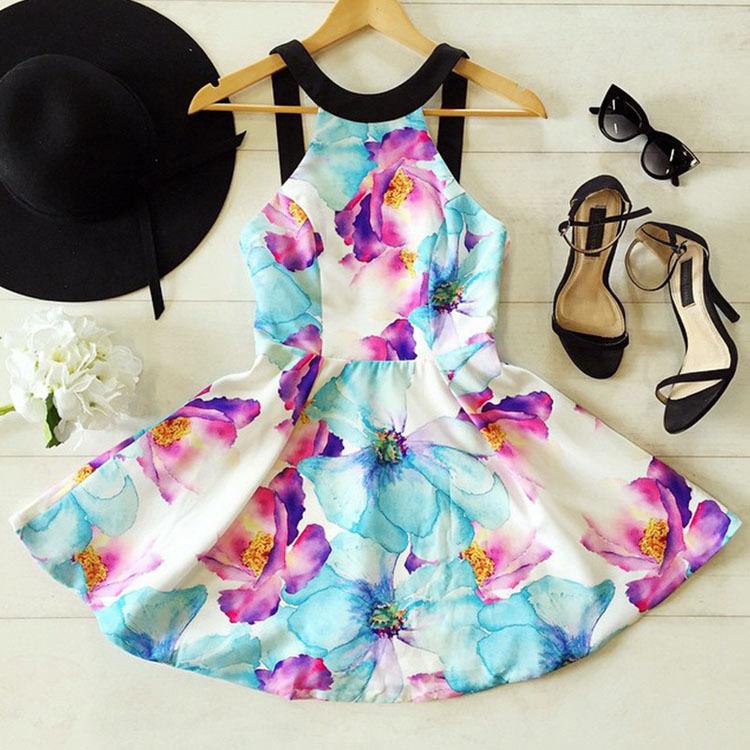 Женское платье Wz 2015 Vestidos LYQ193