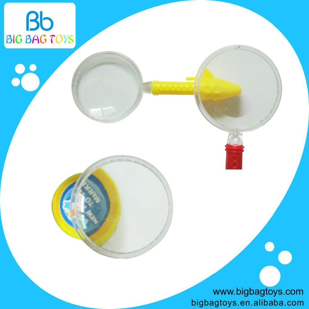 Toys Preschool Science