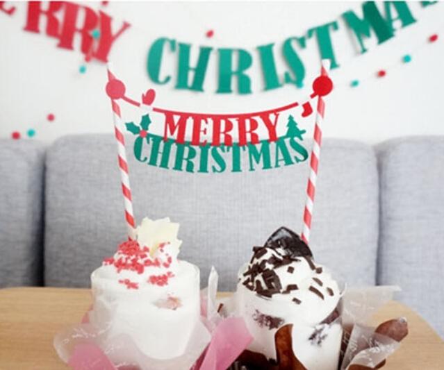 Kinderen cake decoratie promotie winkel voor promoties kinderen cake decoratie op - Decoratie kind ...