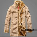 Leather Jackets Men Coats Winter Warm Plus thick velve Leather Jacket Men s Fashion Luxury Leather
