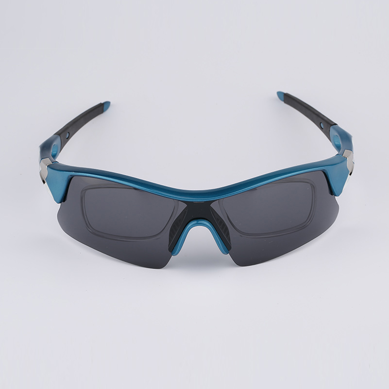 Buy mens / womens cheap sunglasses blue n black bow discounted designer reading glasses replacement lenses online shopping(China (Mainland))