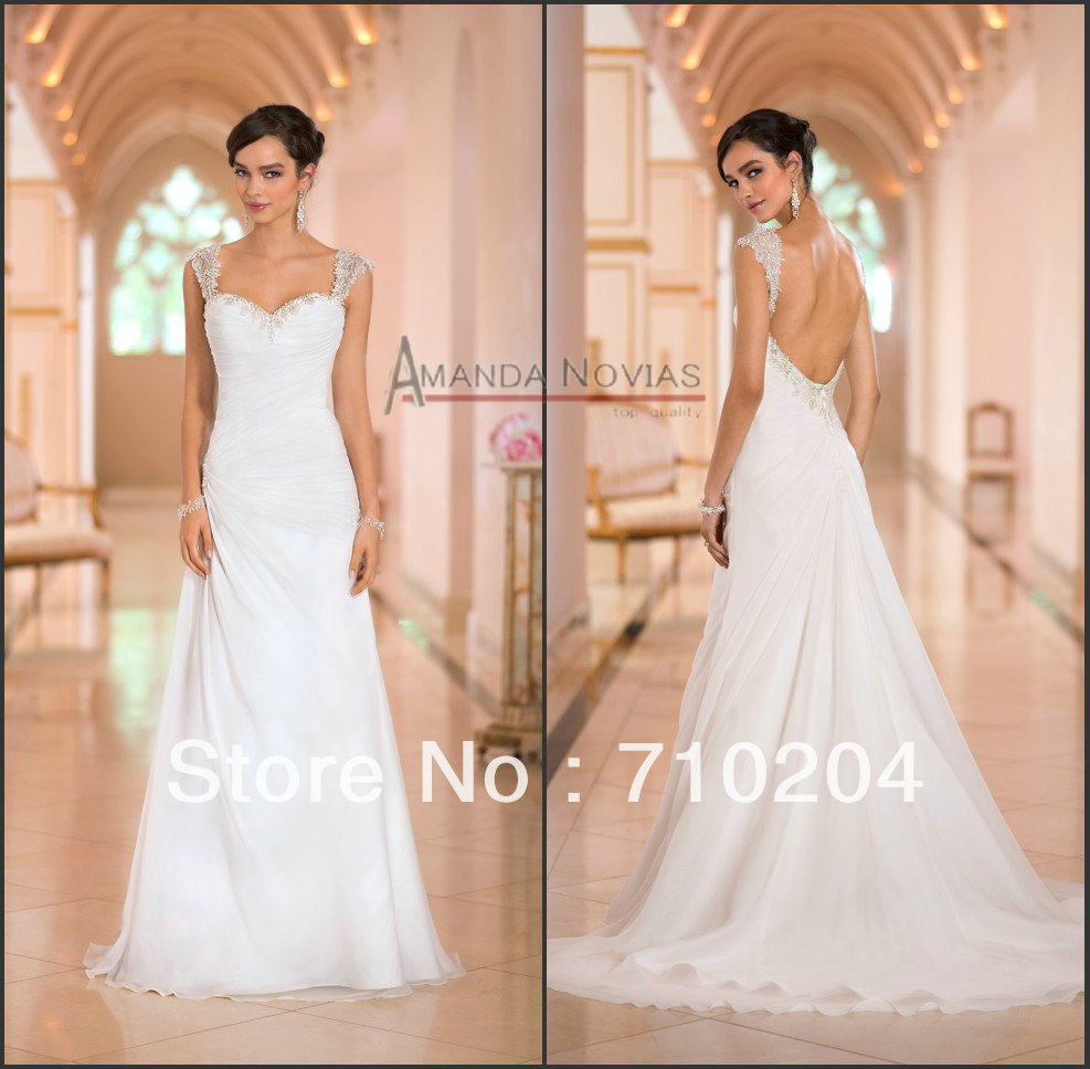 Cheap wedding dresses china free shipping flower girl for Cheap wedding dress from china
