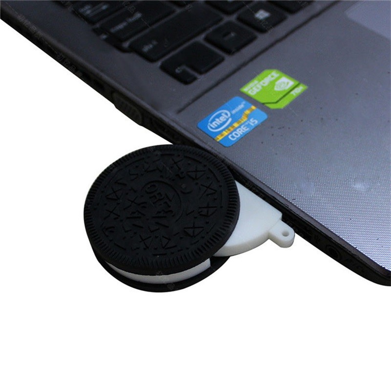 Hot-sale-food-cookie-pendrive-4GB-8GB-16GB-32G-Oreo-Biscuit-Model-USB-flash-drive-2 (4)