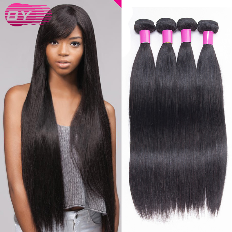 Bogo Hair Weave Sale Gallery Hair Extensions For Short Hair