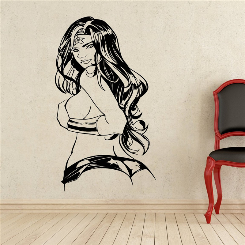 Buy creative diy wall art home decoration for Where to buy home decor
