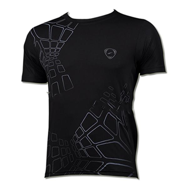 2015 Running T shirt Outdoor Travel Quick Drying Casual T-Shirts Men's Designer Tee Shirt Fit Tops Sport Shirt dry(China (Mainland))